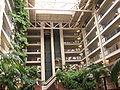 Embassy Suites Hotels inside, Tahoe.jpg