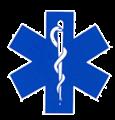 Emblème SAMU.png