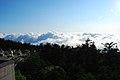 Emeishan, Leshan, Sichuan, China - panoramio (2).jpg