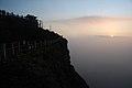 Emeishan, Leshan, Sichuan, China - panoramio (21).jpg