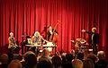 Emil Mangelsdorff Quartett 20 (fcm).jpg