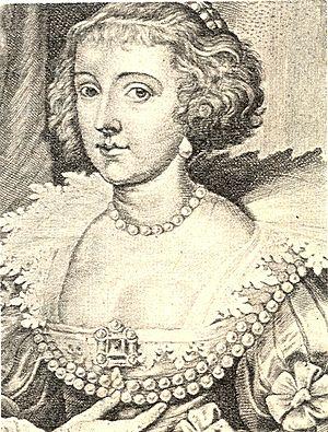Emilia Antwerpiana