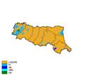 Emilia Romagna 2005 Partiti.png