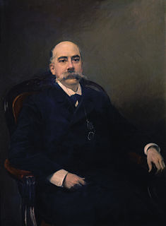 Spanish politician; President of Spain 1873-1874