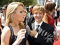 Emily Osment and Jason Earles.jpg