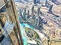 Emirates - panoramio (88).jpg