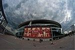 Emirates Stadium Panoràmica.jpg