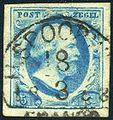 Emissie 1852.jpg