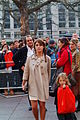 Emma de Caunes @ Mr bean´s Holiday 02.jpg