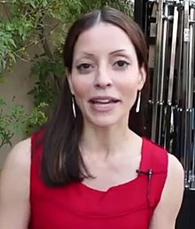 "Emmanuelle Vaugier ""Hidden Away"" behind the scenes.jpg"