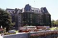 Empress Hotel, Victoria - panoramio.jpg