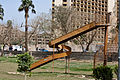 Empty playgrounds - Flickr - Al Jazeera English.jpg
