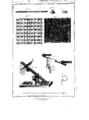 Encyclopedie volume 2b-189.png