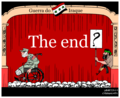 End of Iraq War?.png