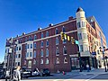 Endicott Hotel, Concord, NH (49210847848).jpg