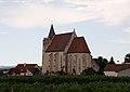 Engabrunn - Pfarrkirche.JPG
