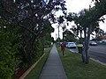 Engadine NSW 2233, Australia - panoramio (308).jpg