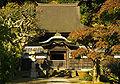 Engakuji-Shariden-M9239.jpg