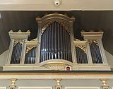 Engelhardt-Orgel Wollershausen.JPG