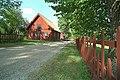 Engelsbergs bruk - KMB - 16000300019799.jpg