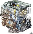 Engine 04s.jpg