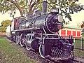 Engine 86 (30182317174).jpg
