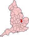 EnglandHuntingdonshirePeterborough.png