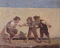 Enrico Pollastrini - Il gioco della buchetta.jpg