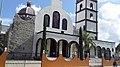 Entrada a la Parroquia de Nuestra Señora de Guadalupe.jpg