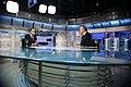 Entrevista de Rajoy en Telecinco 01.jpg