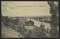 Environs de Romans - Viaduc de Vernaison (34316597701).jpg