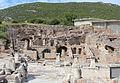 Ephesus - Terrace Houses.jpg