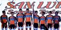 Equipo Ciclista Argentino-San Luis Somos Todos.png