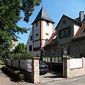 ErbachOdwAmSchlossgraben45Städtel32.jpg