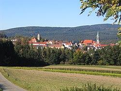 Erbendorf von Hauxdorf.jpg