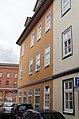 Erfurt, Andreasstraße 31, Weiße Gasse-002.jpg