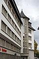 Erfurt, Fischmarkt, Sparkasse-009.jpg