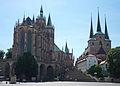 Erfurt Dom & Severikirche 595-vzLd.jpg