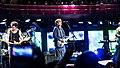 Eric Clapton - Royal Albert Hall - Wednesday 24th May 2017 EricClaptonRAH240517-28 (34946906606).jpg