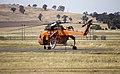 Erickson Aircrane 'Malcolm' at Wagga Wagga Airport (1).jpg