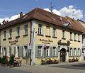 Erlangen Innere Brucker Straße 18 001.JPG