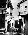 Ermakov. Old Tbilisi. 1.jpg