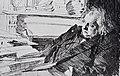 Ernest Renan x Anders Zorn.jpg