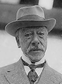 Ernesto Nathan - Wiki