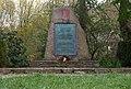 Ernst-Schneller-Denkmal Schwarzenberg.jpg