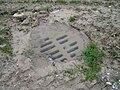 Erosion Off-site Gewässer018.JPG
