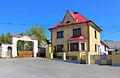 Erpužice, house No 27.jpg