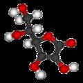 Erythorbic-acid-3D-balls.png