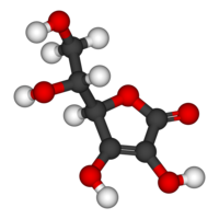 Erythorbic acid - Wikipedia, the free encyclopedia