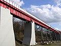 Erzbahn Pfeilerbrücke - panoramio.jpg